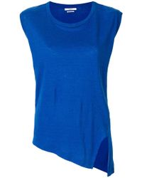 Étoile Isabel Marant - Keller T-shirt - Lyst