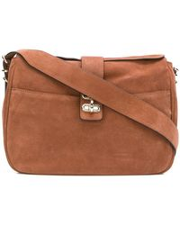 Tila March - Manon Besace Shoulder Bag - Lyst