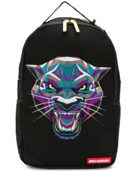 Sprayground - Panthera Backpack - Lyst