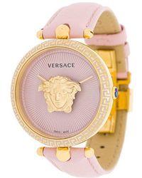 Versace - Palazzo Empire Watch - Lyst