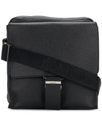 Baldinini - Cross-body Messenger Bag - Lyst