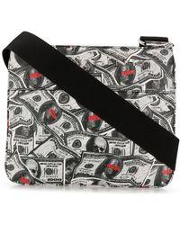 Philipp Plein - Dollar Shoulder Bag - Lyst