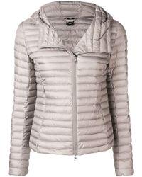 Colmar - Short Padded Jacket - Lyst