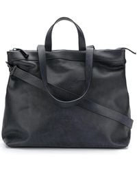 Marsèll - Large Tote Bag - Lyst
