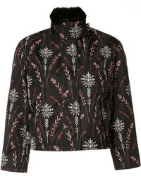 Creatures of the Wind - 'jallop' Jacket - Lyst