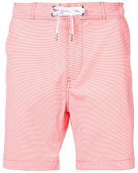 Onia - Alek Swim Shorts - Lyst