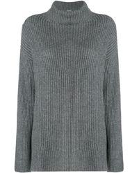 Le Kasha - Lisbon Sweater - Lyst
