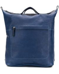 Ally Capellino - Large Hoy Backpack - Lyst