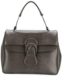 Rodo - Shoulder Bag - Lyst