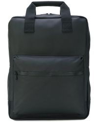 Rains - Scout Backpack - Lyst