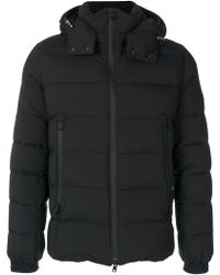 Tatras - Padded Jacket - Lyst