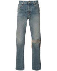 Baldwin Denim - Regular Jeans - Lyst