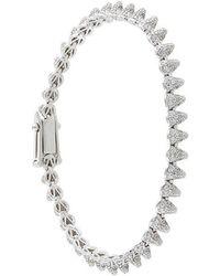 Eddie Borgo | Beaded Bracelet | Lyst