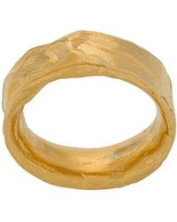 Alighieri - The Limit Ring - Lyst