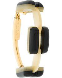 Marni - Chunky Geometric Bracelet - Lyst