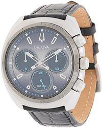 Bulova - Классические Часы - Lyst