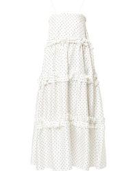 Georgia Alice - Fairytale Shirt Dress - Lyst