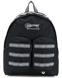 Eastpak - White Mountaineering Backpack - Lyst