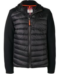 Parajumpers - Padded Lightweight Jacket - Lyst