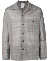Stephan Schneider - Soft Shirt - Lyst