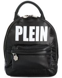 Philipp Plein - Mini Zaino Backpack - Lyst