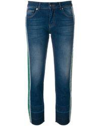 Essentiel Antwerp - Panpunzel Jeans - Lyst