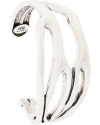 Gas Bijoux - Corail Bracelet - Lyst