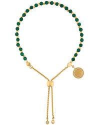 Astley Clarke - Cosmos Kula Bracelet - Lyst