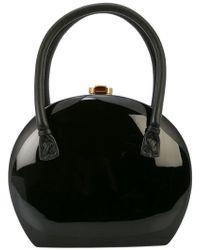 Rocio - Thandie Mini Bag - Lyst