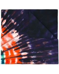 Sofie D'Hoore - Pareo Scarf - Lyst
