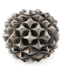 Stephen Webster - Dome Ring - Lyst