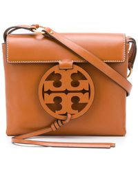 Tory Burch - Miller Crossbody Bag - Lyst
