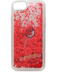 Chiara Ferragni - Hot Dream Iphone 8 Case - Lyst