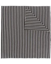 Barena | Striped Scarf | Lyst