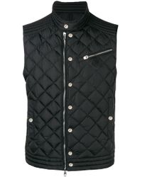Moncler - Down Jacket - Lyst