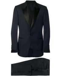 Tom Ford - Smoking Daniel - Lyst