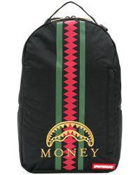 Sprayground - Money Backpack - Lyst