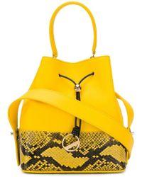 7312ab0cdd Lyst - Tote e shopping bag da donna di Emilio Pucci a partire da 165 €