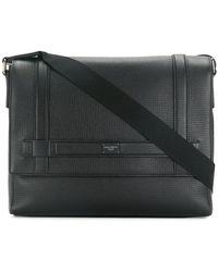 Dolce & Gabbana - Large Messenger Bag - Lyst