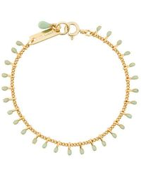 Isabel Marant - New Casablanca Bracelet - Lyst