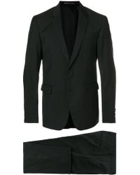 Mauro Grifoni - Two-piece Formal Suit - Lyst