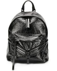 DIESEL - Le-ony Backpack - Lyst