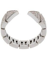 Anapsara - Thin Ring - Lyst