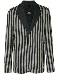88dd1d61cbd4 Lyst - Veste Dior Homme pour homme en coloris Noir