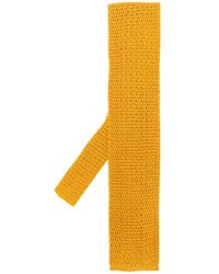 Tom Ford - Knitted Tie - Lyst
