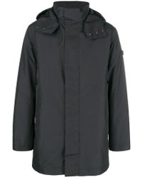 Peuterey - Padded Parka - Lyst
