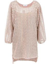 Olympiah - Tiraditos Dress - Lyst