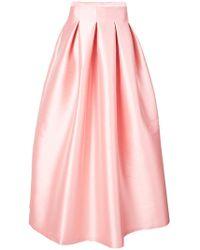 Sachin & Babi - Kennedy Skirt - Lyst