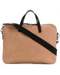 Ally Capellino - Gaudi Laptop Bag - Lyst