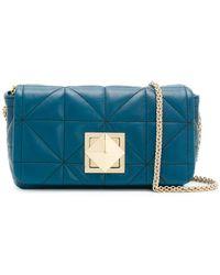 Sonia Rykiel - Le Copain Shoulder Bag - Lyst